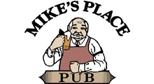 Mike's Place Pub