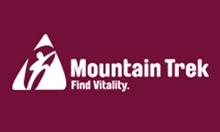 Mountain Trek Fitness Retreat & Health Spa