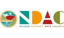 Nelson District Arts Council
