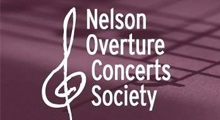 Nelson Overture Concert Society