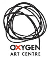Oxygen Arts Centre