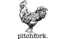 Pitchfork Eatery