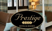 Prestige Lakeside Resort