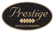 Prsetige Inn, Nelson, BC