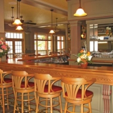 Kaslo Hotel and Pub