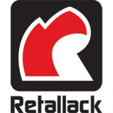 Retallack — Cat skiing in the Kootenays