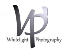 Whitelight Photography