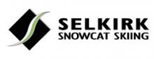 Selkirk Snowcat Skiing