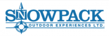 Snowpack Outdoor Experiences