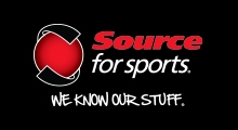Mallard's Source for Sports