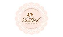 Starbird Bakehouse
