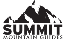 Summit Mountain Guides