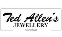 Ted Allen's Jewellery