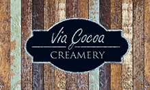 Via Cocoa Creamery