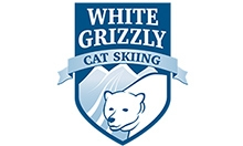 White Grizzly Cat Skiing
