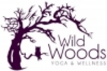 Wildwoods Yoga and Wellness