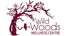 Wildwoods Wellness Centre