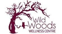 Wildwoods Wellness Centre