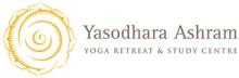 Yasodhara Ashram