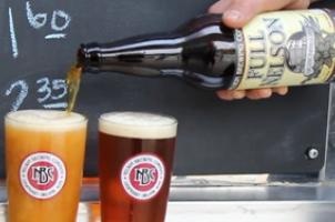 NBC Brewery