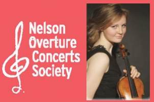 Nelson Concerts