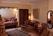 Mandala Studio Suite